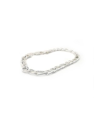 Shinny chain bracelet